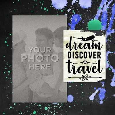 Travel_photobook_18-020