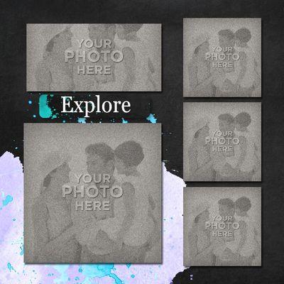 Travel_photobook_18-025