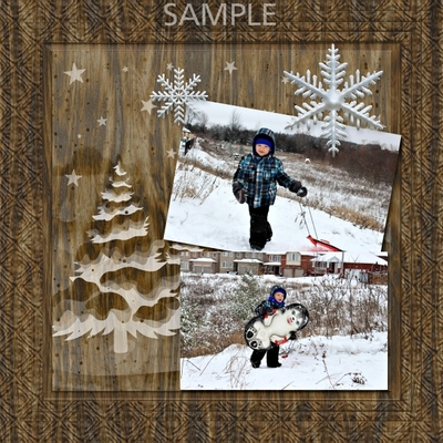 Rustic_wood_winter_papers-06