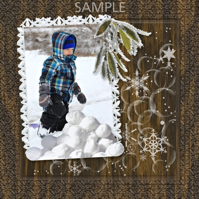 Rustic_wood_winter_papers-07