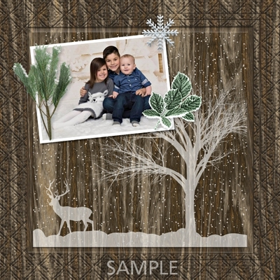 Rustic_wood_winter_papers-08