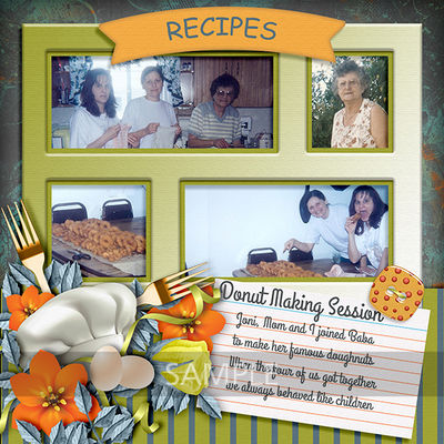 Familyrecipes_lo1_sample