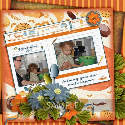 Familyrecipes_lo2_sample