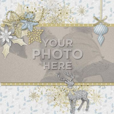 Itschristmas_template-002