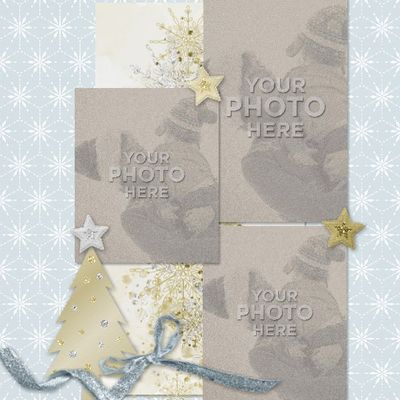 Itschristmas_template-004