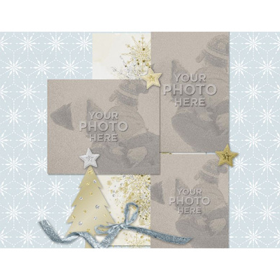 Itschristmas_template11x8-004