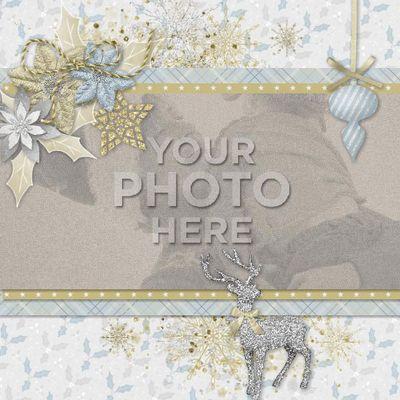 Itschristmas_photobook-001