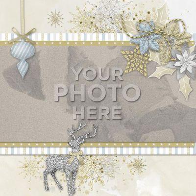Itschristmas_photobook-002