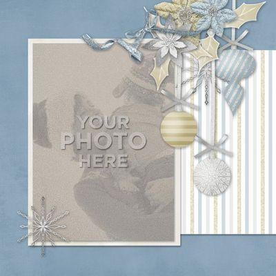 Itschristmas_photobook-003