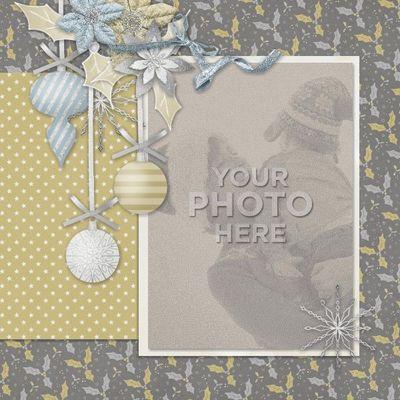 Itschristmas_photobook-004