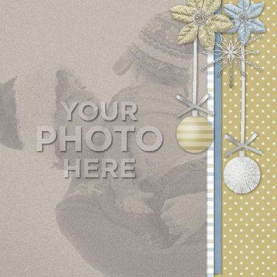 Itschristmas_photobook-005
