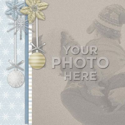 Itschristmas_photobook-006