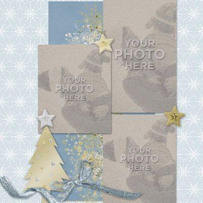 Itschristmas_photobook-009