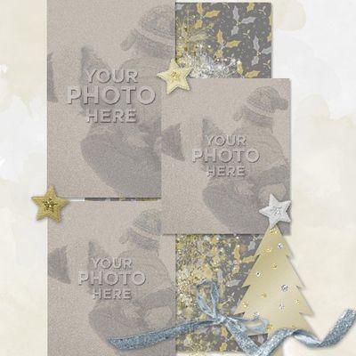 Itschristmas_photobook-010
