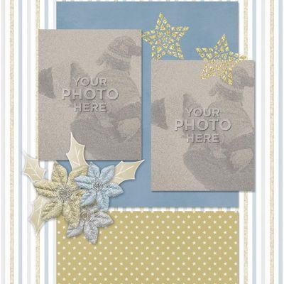 Itschristmas_photobook-017