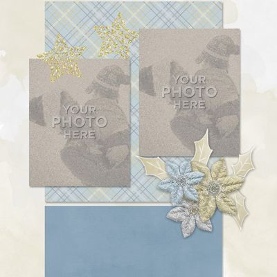Itschristmas_photobook-018