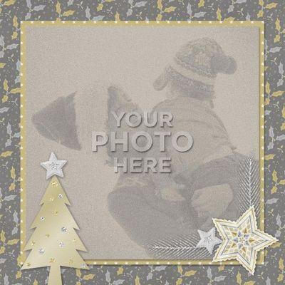 Itschristmas_photobook-019
