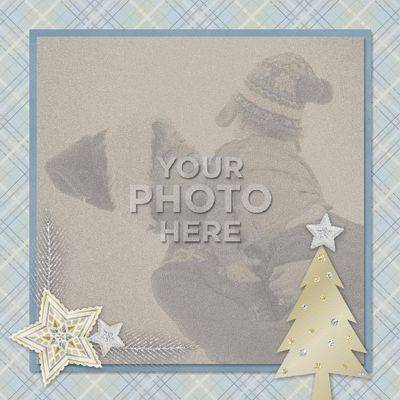 Itschristmas_photobook-020