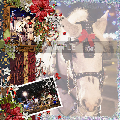 Cowboychristmas_sample2