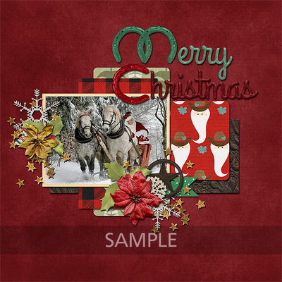 Cowboychristmas_sample4