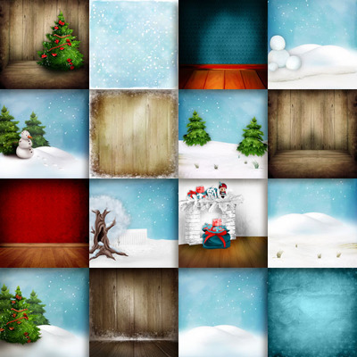 Kastagnette_christmasjustforgirls_pp