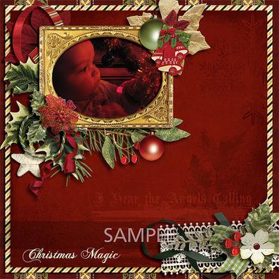 Christmas_joy_combo_03