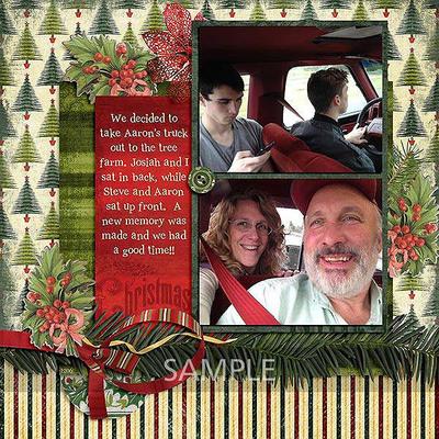 Christmas_joy_combo_04