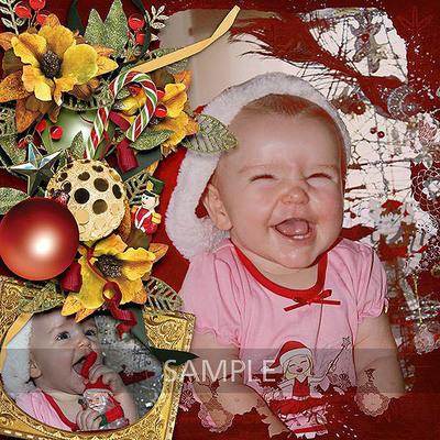 Christmas_joy_combo_05