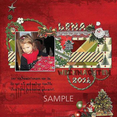 Christmas_joy_combo_06