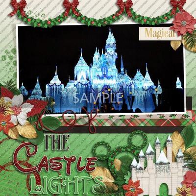 Magicalchristmas_meagan
