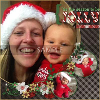 Magicalchristmas_sheri2