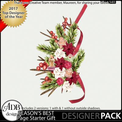 Seasonsbest_mm_bt1_jan
