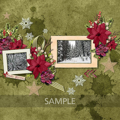 600-adbdesigns-seasons-best-lana-01