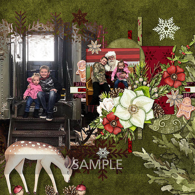 600-adbdesigns-seasons-best-lana-02