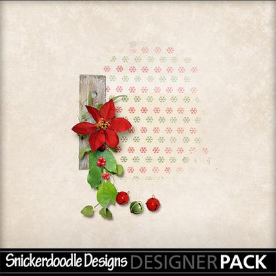 Sweet-christmas-gift-1