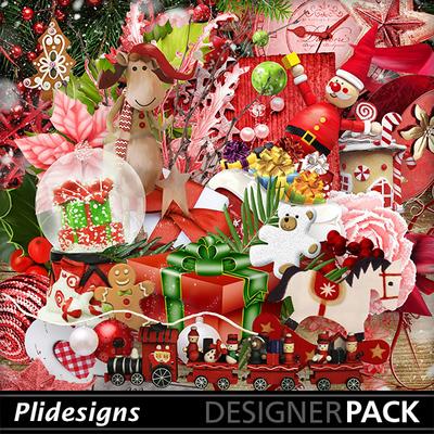 Plidesigns_homeforchristmas_pv