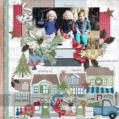 A_very_special_christmas_layout_4