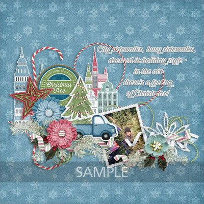 A_very_special_christmas_layout_5