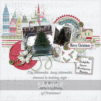 A_very_special_christmas_layout_8