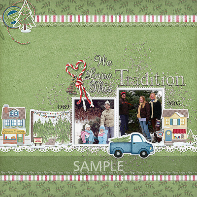 A_very_special_christmas_layout_11