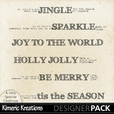 Special_christmas_bundle-6