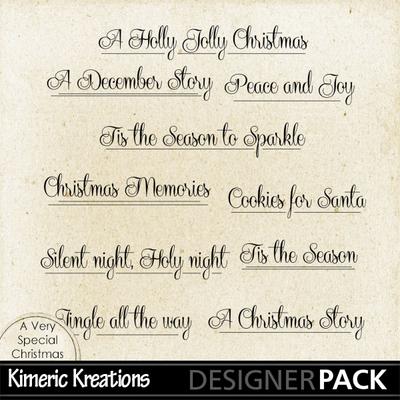 Special_christmas_bundle-8