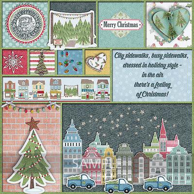 Special_christmas_bundle-11