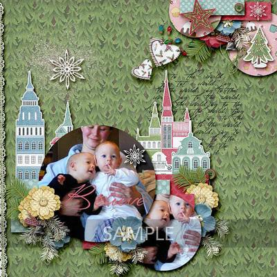 Special_christmas_bundle-12