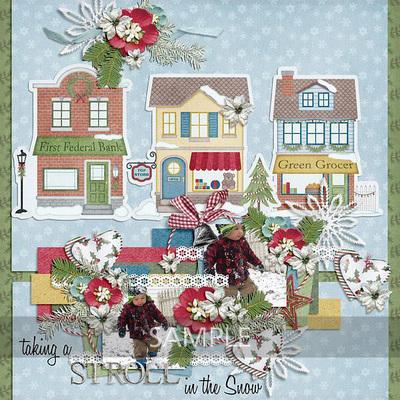 Special_christmas_bundle-19