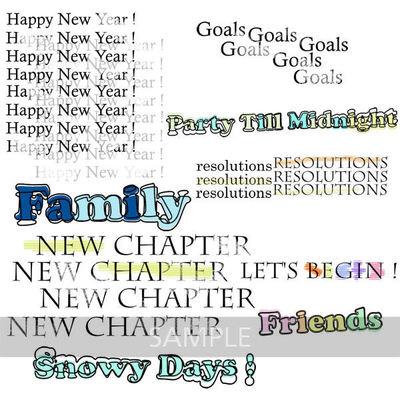 New_year-003