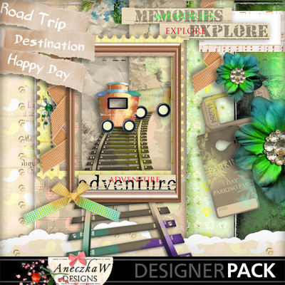 Travel_with_me-001