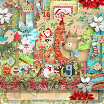 Vintage_christmas3_3