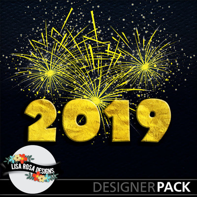 Lisarosadesigns_2019_freebie