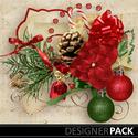 Hollyjollychristmas_1_small